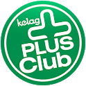PlusClub icon