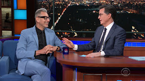 Jeff Goldblum; Jacques Torres; The Marcus King Band thumbnail