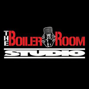 Boiler Room Google Play