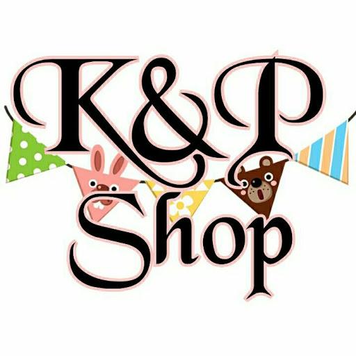 K&P Shop HK
