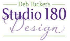 Deb Tucker