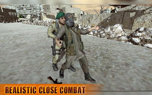 IGI: penembak komando militer 1.2.1 screenshots 18
