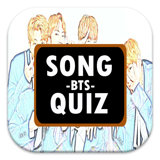 guess the bts song quiz