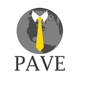 PAVE Physical Asset Verify