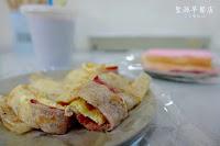 聖源早餐店