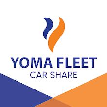 Yoma Car Share Download on Windows