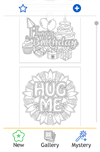 Creative Greeting Cards 6.4.0 screenshots 1