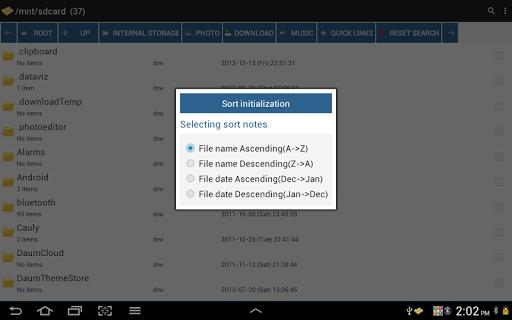 玩生產應用App|智能文件管理器 Pro免費|APP試玩