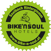 bike'n soul Shop Saalbach