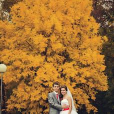 Wedding photographer Temirlan Karin (Temirlan). Photo of 12.05.2015