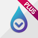 Infusions Plus • Infusion Rate Calculator icon