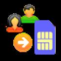 Contact2Sim icon