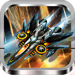 Fighter Aircraft War for PC and MAC
