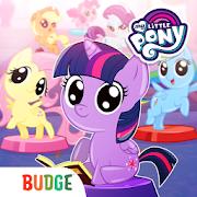 My Little Pony Pocket Ponies MOD APK 1.6.1 (Mega Mod)