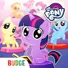 My Little Pony Pocket Ponies