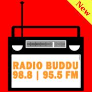 Radio Buddu Player - Uganda Radio Stations