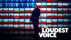 The Loudest Voice thumbnail