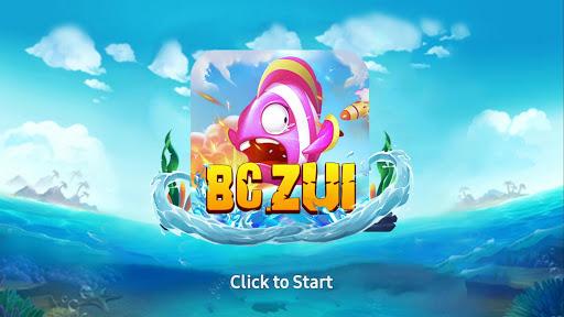 BC.ZUI - Bu1eafn Cu00e1 Giu1ea3i Tru00ed Miu1ec5n Phu00ed 100% 1.2 1