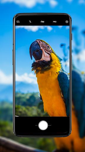 Camera for iPhone 11 screenshot 1
