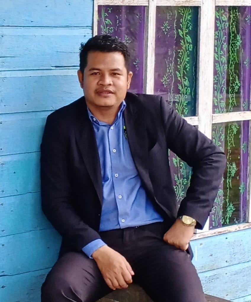 Catatan Akhir Tahun  Lembaga Bantuan Hukum Tridharma Indonesia Wilayah Kalimantan Barat