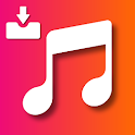 Mobidy - Music and Video icon