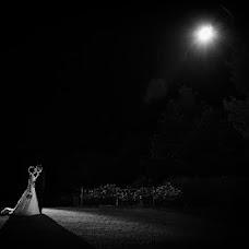 Wedding photographer raffaele DELLA PACE (dellapace). Photo of 09.06.2015