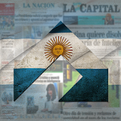 Argentina Newspapers