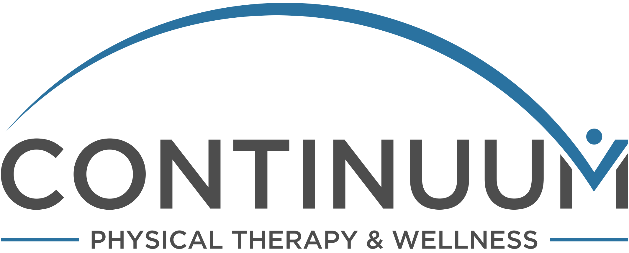Continuum Physical Therapy & Wellness