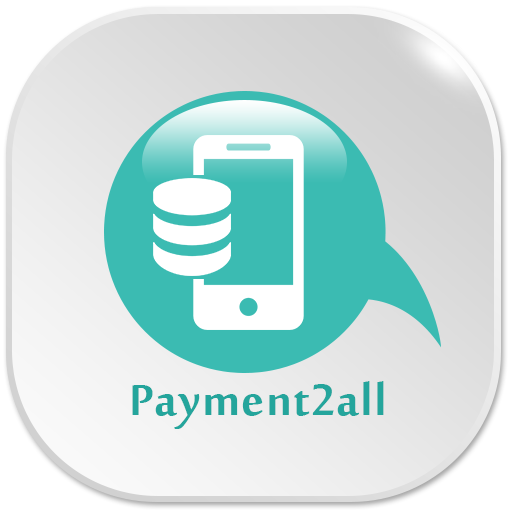 Payment 2 All - One Balance All Type Transfer
