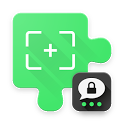 Threema QR Scanner Plugin icon
