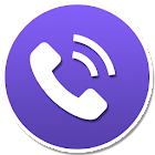 Free Tips Video Calling & Messenger 2018 icon