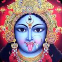 Kali Sahasranama Stotram icon