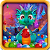 Dragon Bubble : Puzzle Pop file APK Free for PC, smart TV Download