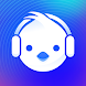 Lark Music Player - Free YouTube & MP3 Player