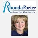 The Mortgage Porter icon