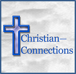 Christians Connecting Christians Logo