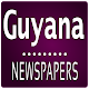 Download Guyana Daily Newspapers For PC Windows and Mac