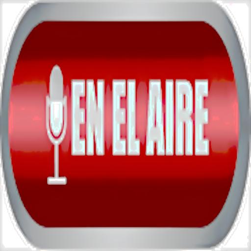 Radio Sie7e 5 screenshots 3