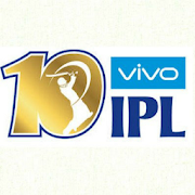Vivo IPL 2018-All in One App