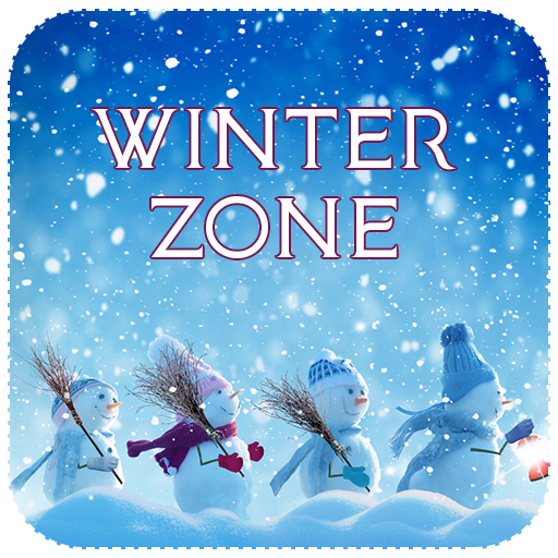 Winter Zone