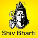 Shiv Bharti School Gordhanpura (iPathi) icon