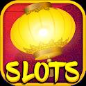 New Slots 2019 Chinese Casino icon