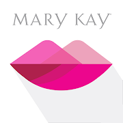Mary Kay® MirrorMe™