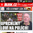Czechia Newspapers - Apps on Google Play