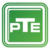 PTE Test Guide  & Preparation