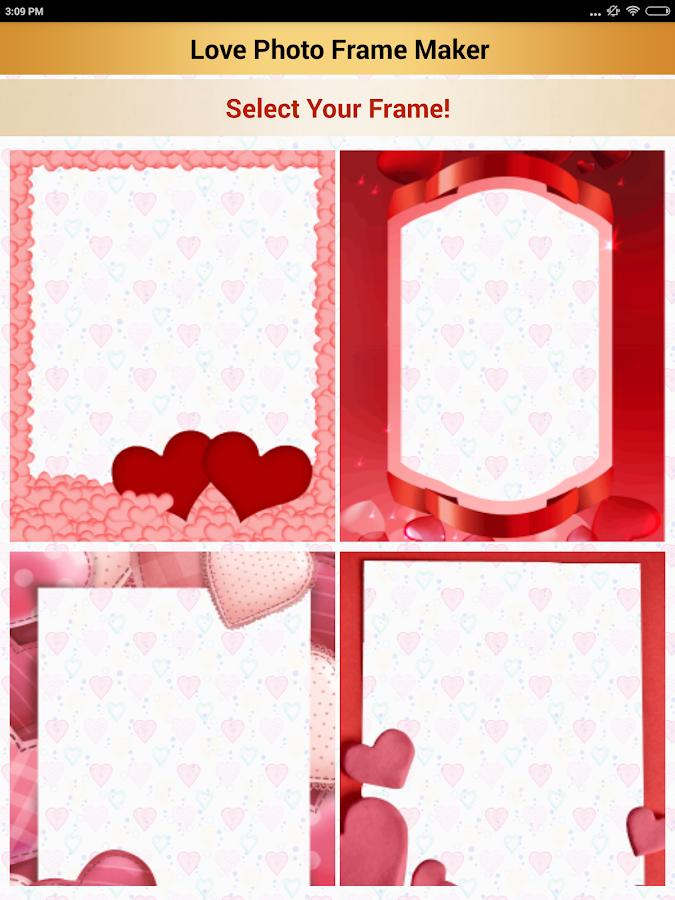 Fine Cute Sad Love Poems Contemporary - Valentine Gift Ideas ...