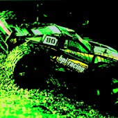 OFF Road RC