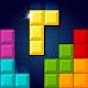 Falling Bricks Block Puzzle Download for PC Windows 10/8/7
