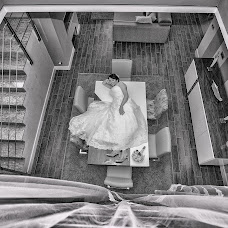 Wedding photographer Santiago Moldes (imagingfactory). Photo of 20.06.2018