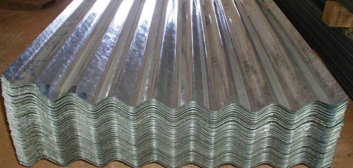 Zinc Alloy Materials and Its Usage